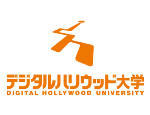 Digital Hollywood University