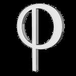 oriolpastor Logo